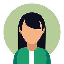 profil-avatar-femme-icone-ronde_24640-14