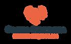Logo-Ozanam.png