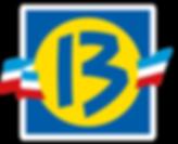 Bouches-du-Rhône_(13)_logo_2015.svg_modi