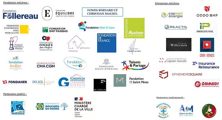 Logos partenaires 20201204.jpg