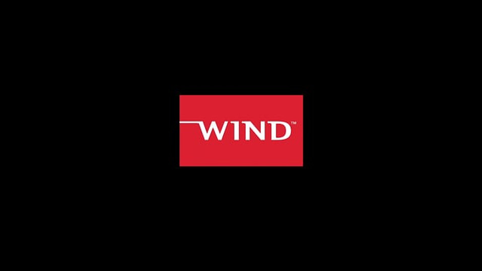 Wind River // Commercial