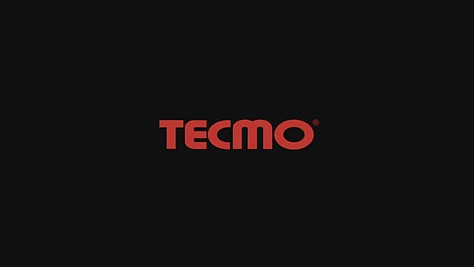 Tecmo // Commercial Trailer