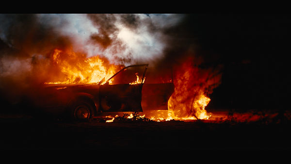 Car Fire 2.jpg
