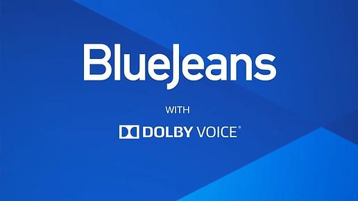 Blue Jeans // Commercial