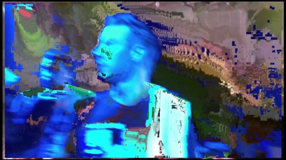 Diplo // Music Video