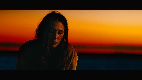 Sam Sunset.jpg
