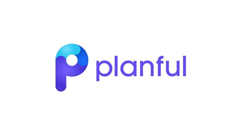 Planful Brand Spot