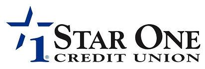 Star One Logo.jpg