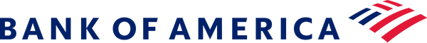 2560px-Bank_of_America_logo.svg.png