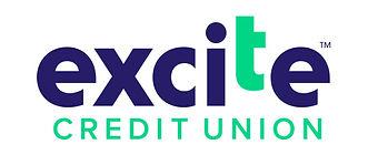 Excite Credit Union Logo.jpg