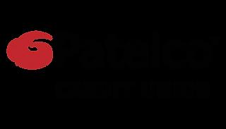 Patelco_Logo_2C.PNG