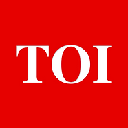Home_toi+logo.png