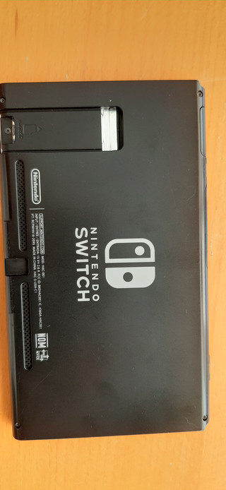 How much does Nintendo charge to fix a switch? Richmond CA, San Francisco CA