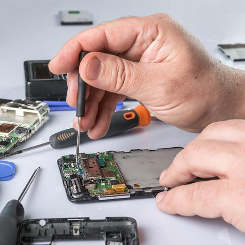 Mobile device, Network printer wireless internet installation Richmond CA