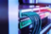 Cybersecurity Firewall Setup | Computer Security Richmond CA, Oakland CA, San Jose CA