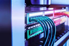Cybersecurity Firewall Setup   Computer Security Richmond CA, Oakland CA, San Jose CA