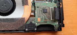 D.C can fix your Nintendo Switch! We are game console experts so no matter the problem we can fix it for youNintendo Switch repair in Richmond CA,, Rodeo, Hercules CA