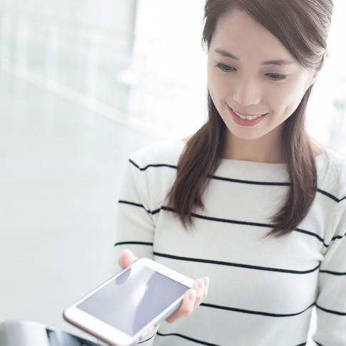POS retail cash register Network WIFI install fix Richmond CA