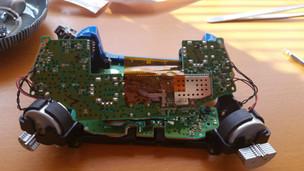 Playstation 4 repair fix Walnut Creek CA