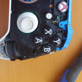 Playstation 4 repair fix  Vallejo CA.jpg