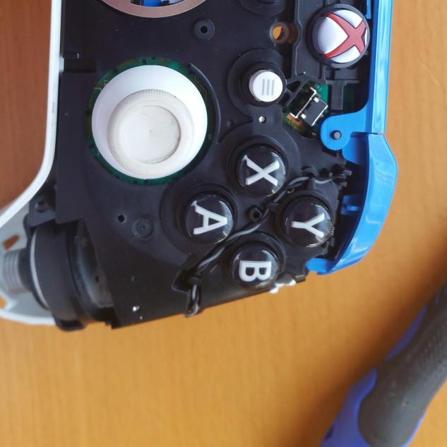 Playstation 4 repair fix  Vallejo CA.jpg