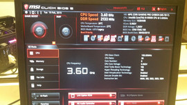 computer bios upgrade, custom pc builder prebuilt gaming pc in Richmond CA