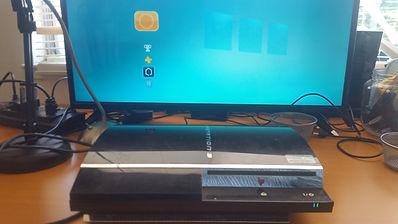 PS3 PS4 Nitendo game console repair fix