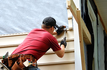 commercial painting contractors best interior paint San Leandro CA