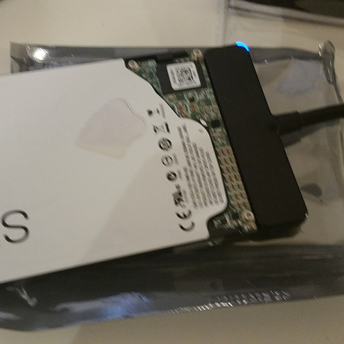 wirelss storage wifi hard dirive wireless internet box El Cerrito CA
