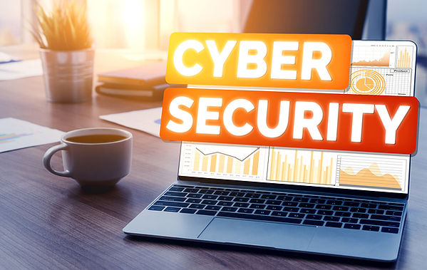 richmond CA, Oakland CA Cyber Security and Digital Data Protection for small and mid business company