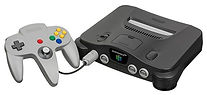 Nintendo console repair fix Hercules Pinole Richmond Ca