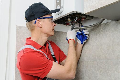 Active Plumbing & Rooters Newark, Fremont, Union City, Hayward CA