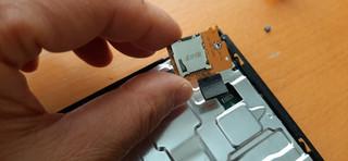 San Francisoc CA Nintendo Switch Repair Discover the best Nintendo Switch Repair Tools & Replacement