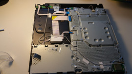 Richmond CA PS4 Xbox Repair Game Console Fix