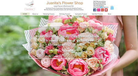 flower shop website desing and SEO.png