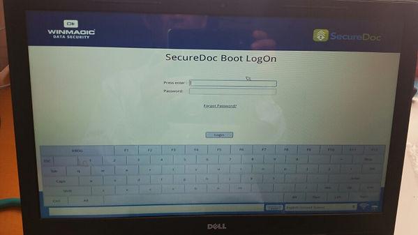 Notebook Computer LCD repair replacement El Sobrante CA