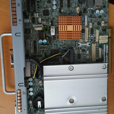 internet modem with wifi repair fix service Richmond CA