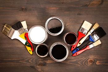San Leandro CA | San Lorenzo CA interior painting cost home interior painting