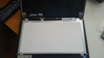 lenovo IMB thinkpad Laptop PC notebook LCD repair El Sobrante CA