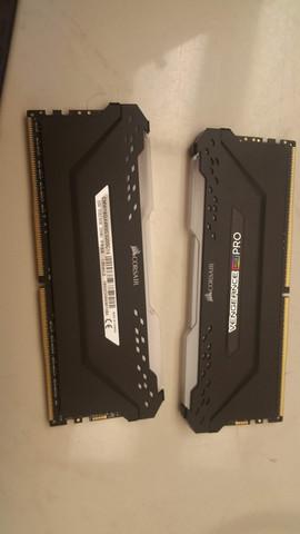 Memory upgrade best pc games pc builder custom pc best gaming computer in Richmond CA