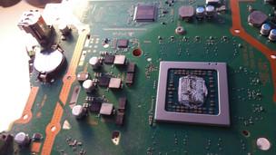PS4 PlayStation Xbox HDMI Hard drive repair