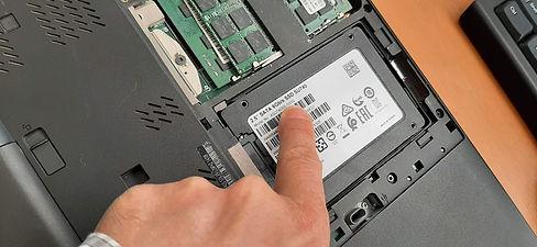 computer hard drive replacement2.jpeg