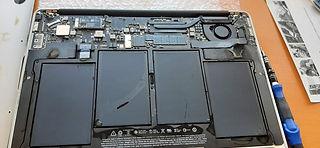 macbook-pro-battery-replacement-repair.j