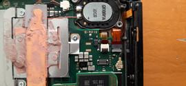 510-684-7207 San Francsico CA, Nitendo Switch Lite repair upgrad case R