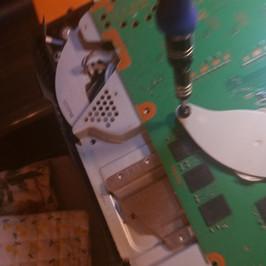 Playstation 4 repair fix Hercules CA.jpg
