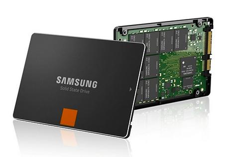 SSD Solid State Hard drive upgrade Oakland San Jose San Francisco Ca