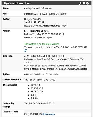firewall setup richmond CA.png