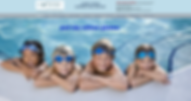 eye doctor website design.png