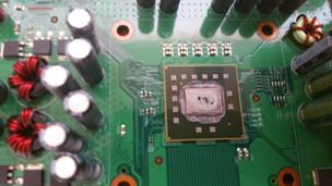 Pinole CA Playstation 4 Xbox one overheating repair El Sobrante CA