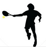 tennis trainer, tennis training, tennis classes tennis lessons for kids, tennis lessons near me Club for kids adults San Jose CA
